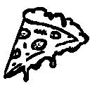 pizza1128-JQ7BAK.png