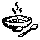 soup128-JQ7BAK.png